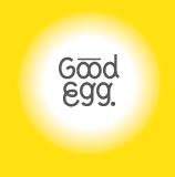 卵のタカムラロゴ